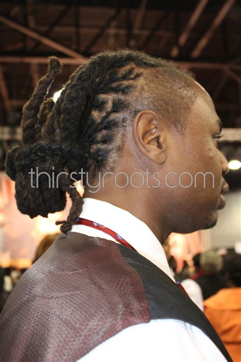 Photos Of Dreadlock Braids | braids dreadlocks