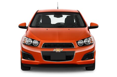 chevy sonic chevy sonic stereo wiring diagram chevy sonic seats wiring