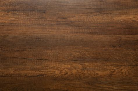 oak wood texture background photo premium