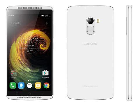 Lenovo Vibe K4 Note 5 5 top 10 lenovo mobiles in india