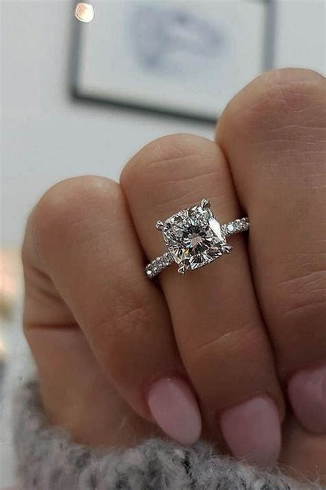 Wedding Ring Designs 2018 by 10 Breathtaking Wedding Engagement Rings For 2018