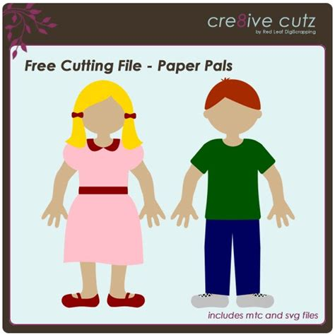 design doll file location cre8ive cutz svg and mtc cutting files and projects for