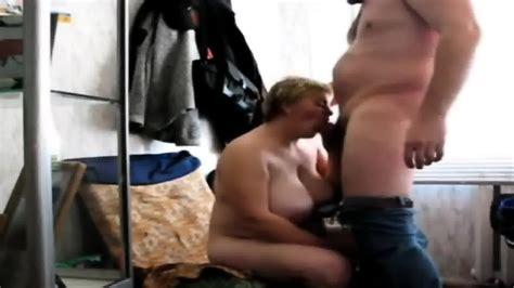 Amateur Swedish Mature Bbw Eporner