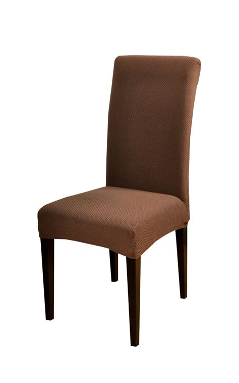 jacquard paddy stretch dining room chair cover hotel fabric folding chair covers 50 folding polyester fabric