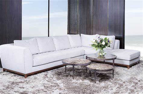 cool sofas uk top 5 sofas for your home staunton interior design