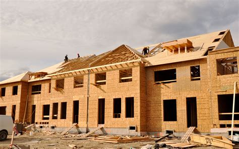 home building websites unoccupied void properties bodyguards static guards