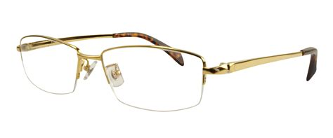 t6830 gold discount eyeglasses 99 00 cheap glasses