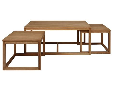 Coffee Table Buy Modern 3 Coffee Table Set Round Modern 3 Coffee Table Set