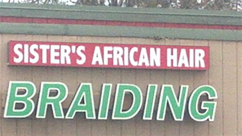 sister braiding memphis tn sister african braiding in memphis hairstylegalleries com