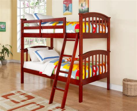 used bunk beds for sale bedroom combining traditional elements with contemporary