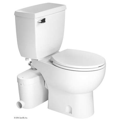 upflush toilets basement bathroom 25 best ideas about upflush toilet on pinterest