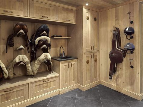 what is a tack room 25 best ideas about tack rooms on barns tack room organization and barn