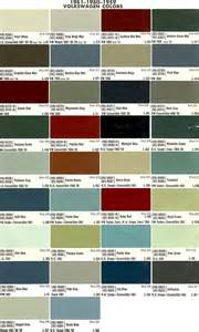 dupont paint colors dupont paint color chart color chips autos weblog