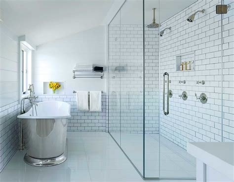 bathroom remodel small space ideas space saving bathroom ideas architectural digest idolza
