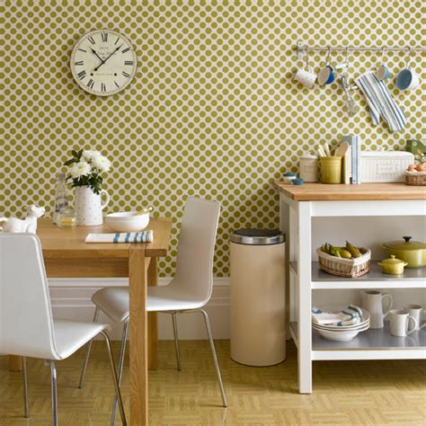 Wallpaper Ideas For Kitchen | kitchen wallpaper designs ideas 2017 grasscloth wallpaper