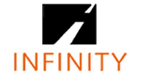 infinity insurance lara insurance agency auto and moto insurance torrance