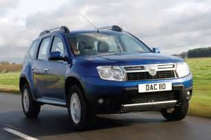 Lancia Duster Dacia Duster 2013 Review Auto Express