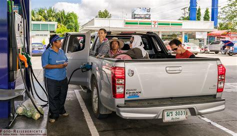 Auto Mieten Thailand by Mit Dem Mietwagen In Thailand Unterwegs Sein Ein Auto
