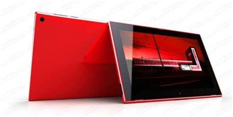 Harga Laptop Merk Nokia harga dan spesifikasi tablet nokia lumia 2520 info