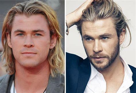 photographs     shaving  shows men  awesome  beards