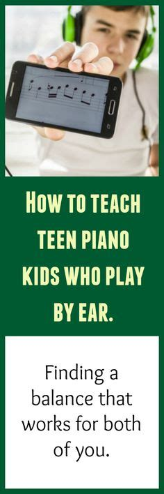 piano k play the self teaching piano for level 2 books piano guitar in general on piano