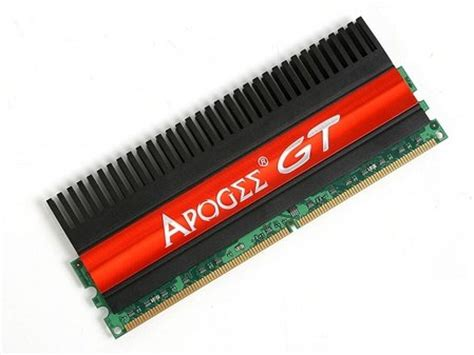 Ram Ddr2 Apogee memory ram 1gb apogee gt ddr2 1066 pc2 8500 desktop ram chip was sold for r90 00 on 23 nov