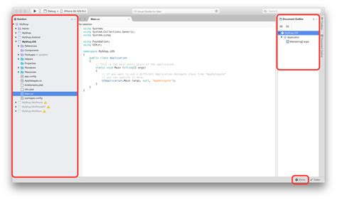 pads layout basic editor help file customizing the ide microsoft docs