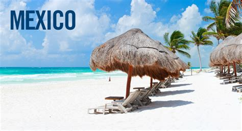 Home Design Jobs Toronto mexico all inclusive see our mexico vacation packages