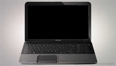 Kipas Laptop Toshiba Satellite L740 toshiba satellite l740 p4210 price in india specification