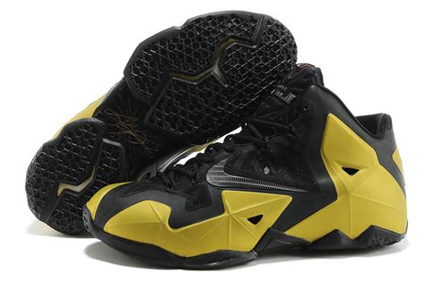 new lebrons basketball shoes new arrived nike lebron 11 basketball shoes mens