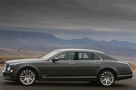 bentley mulsanne ti 2018 bentley mulsanne mulliner car photos catalog 2018
