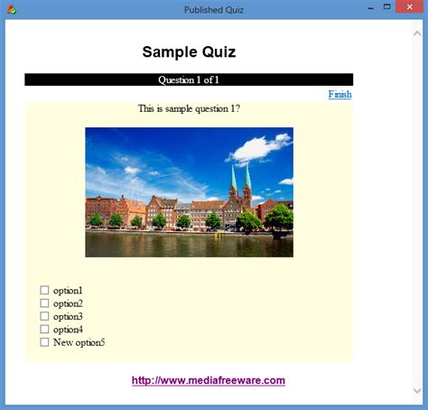 easy printable quiz maker download free free quiz maker easy quiz maker banana