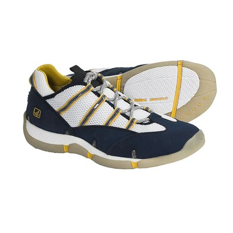 shoes for sperry top sider figawi sailing shoes for 3550p