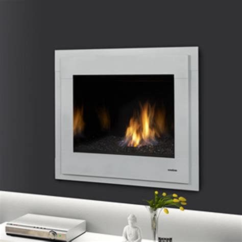 heat n glo 6000 modern fireplaces kitchen home