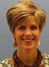 Susan O Keefe Mba by Faculty Profile