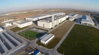 Volvo Factory Locations Volvo Us Manufacturing Locations Volvo Free Engine Image