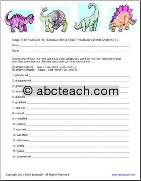 dinosaurs before book report book dinosaurs before primary abcteach
