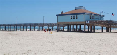 mustang island in best beaches in travel destinations