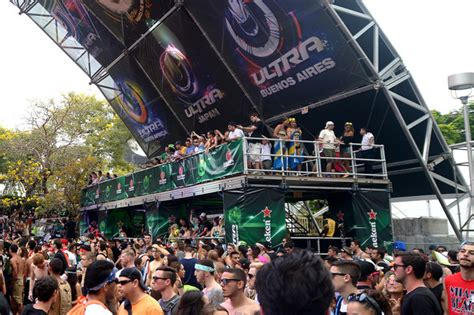 house music festivals heineken house returns to 2014 ultra music festival zimbio