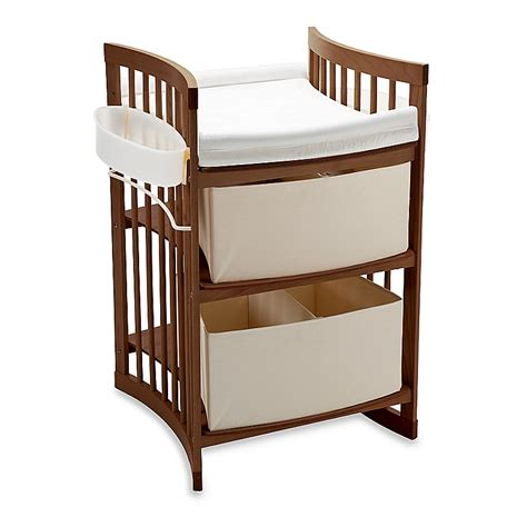 Baby Crib Buying Guide by Buying Guide To Baby Furniture Bed Bath Beyond