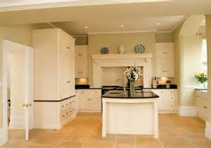 Traditional Bedroom Furniture hillersley fitted kitchen custom made kitchens