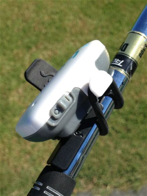 swing byte review of swingbyte golf training aid critical golf