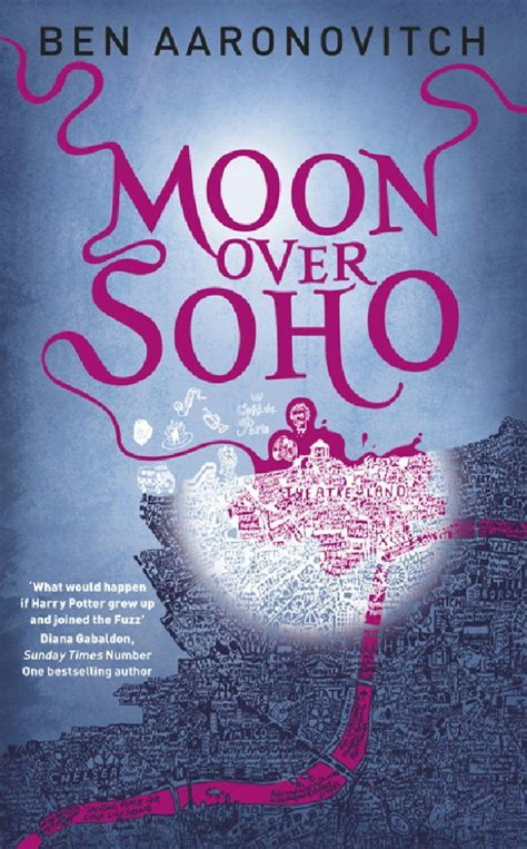 libro rivers of london body 101 best rivers of london pc peter grant ben aaronovitch images on book covers