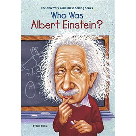 biography of albert einstein free download albert einstein books pdf
