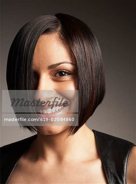 best haircuts to get for latinos hairstyles for hispanic women