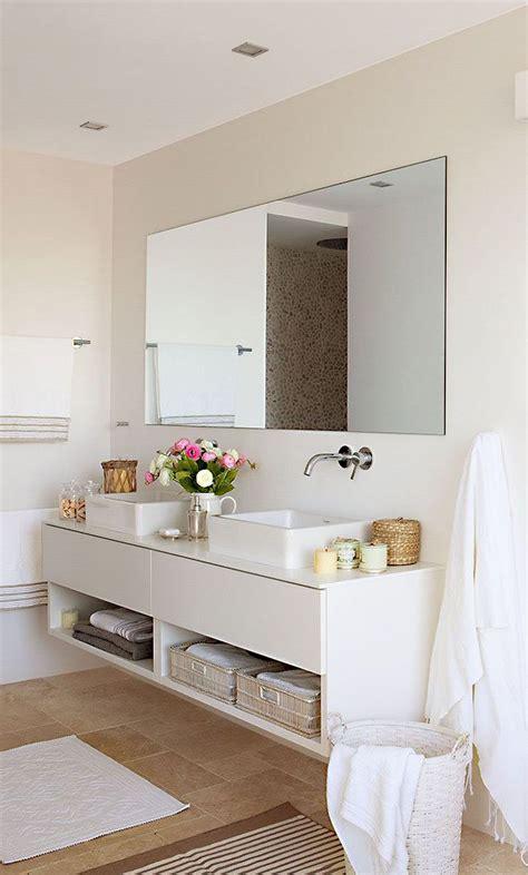 ikea badezimmer projekt best 25 bathroom ideas on half bathroom