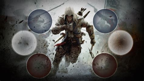 new themes ps vita assassin s creed 3 theme ps vita wallpapers free ps vita