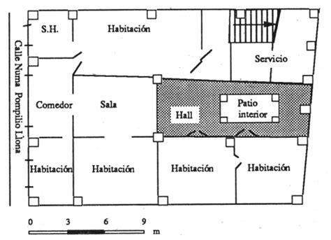 guayaquil arquitectura espacio y sociedad 1900 1940 2