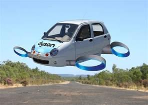 Electric Vehicles Dyson Dyson Announces Electric Car Stuff