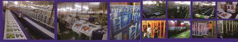 Kaos Pesta Demokrasi Graphic 1 kaos partai murah hub 082221100031 langsung dari pabrik